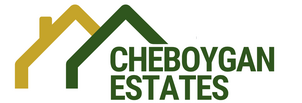 Cheboygan Estates Logo